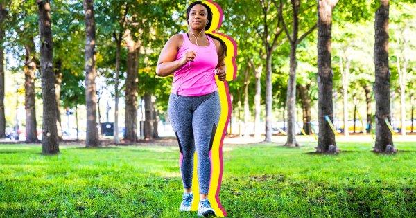 comment mincir et perdre du poids avantages de perte de poids du matcha
