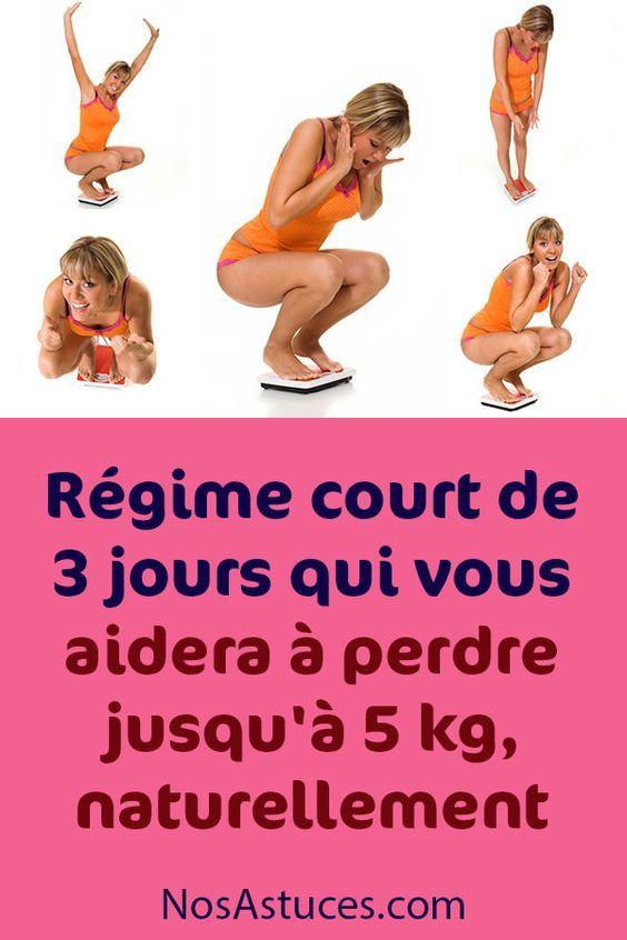 Prendre du poids pendant la grossesse