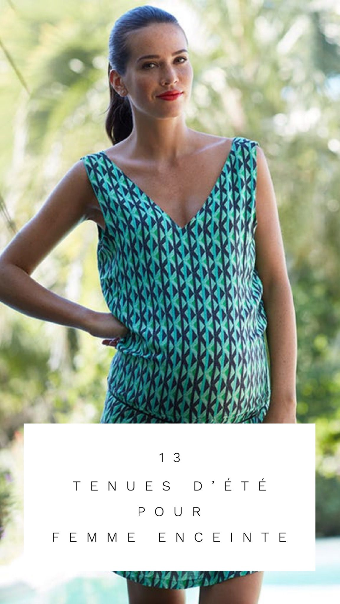 15 idées de Patron | robe d'intérieur, reine robe, patron
