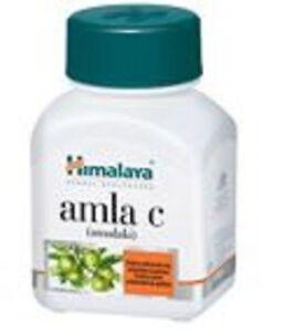 Himalaya Evecare caps - Santé de la femme - Médicaments à base de plantes