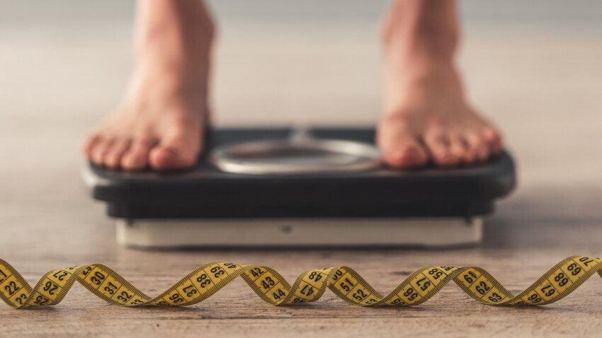 quel supplément aide à perdre la graisse du ventre perte de poids meijer