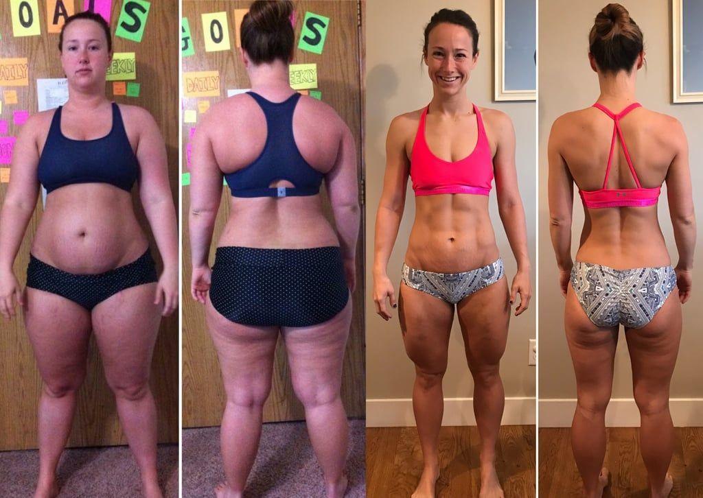 tir de perte de poids une fois par semaine ghana ali perte de poids