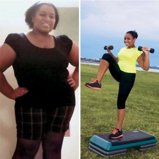 perdre du poids rapidement femme naturellement grossesse