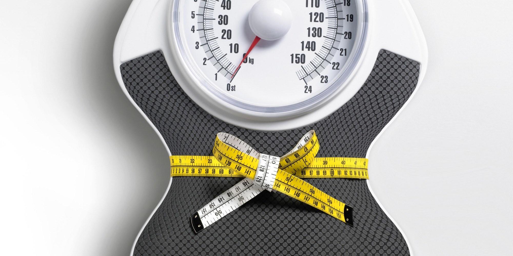 intégration perte de poids brûlez-vous des graisses saturées