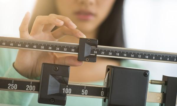 Perte de poids non souhaitée | Fondation contre le Cancer