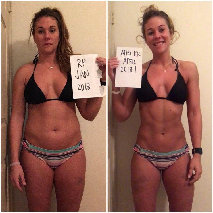 30 livres de perte de poids en un mois perte de poids par la loi de lattraction