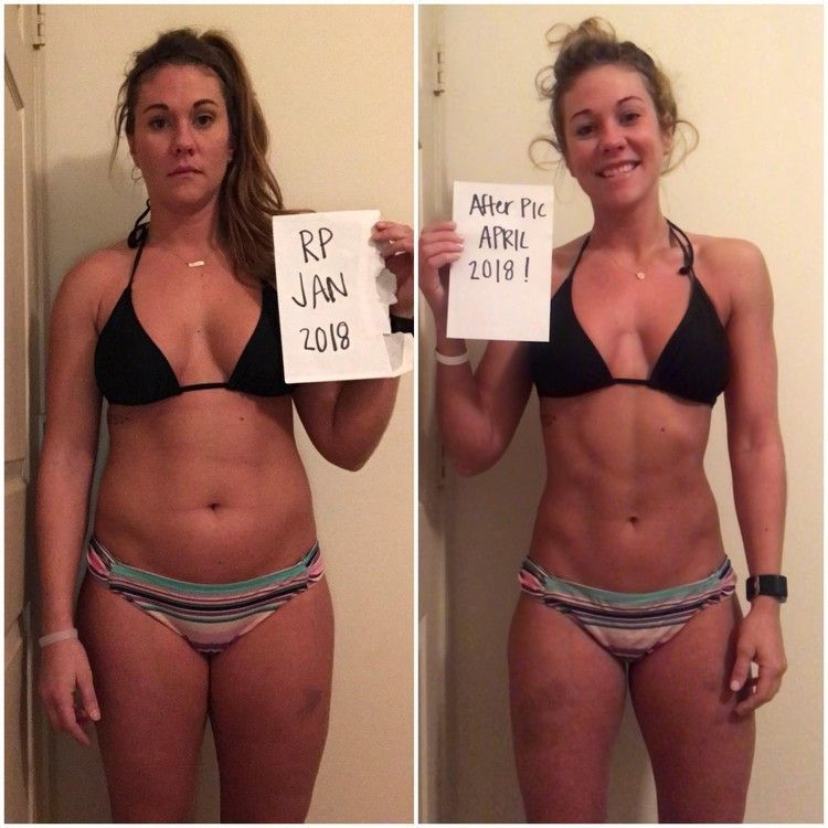 30 livres de perte de poids en un mois meilleure application pour aider à perdre du poids