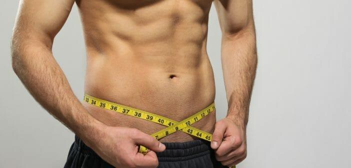 Perdre du ventre et avoir un ventre plat, que faire ?