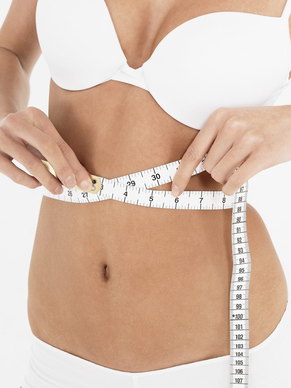 le fenugrec vous fait perdre du poids