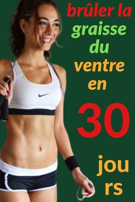 perte de poids permanente impossible 70 lb de perte de poids
