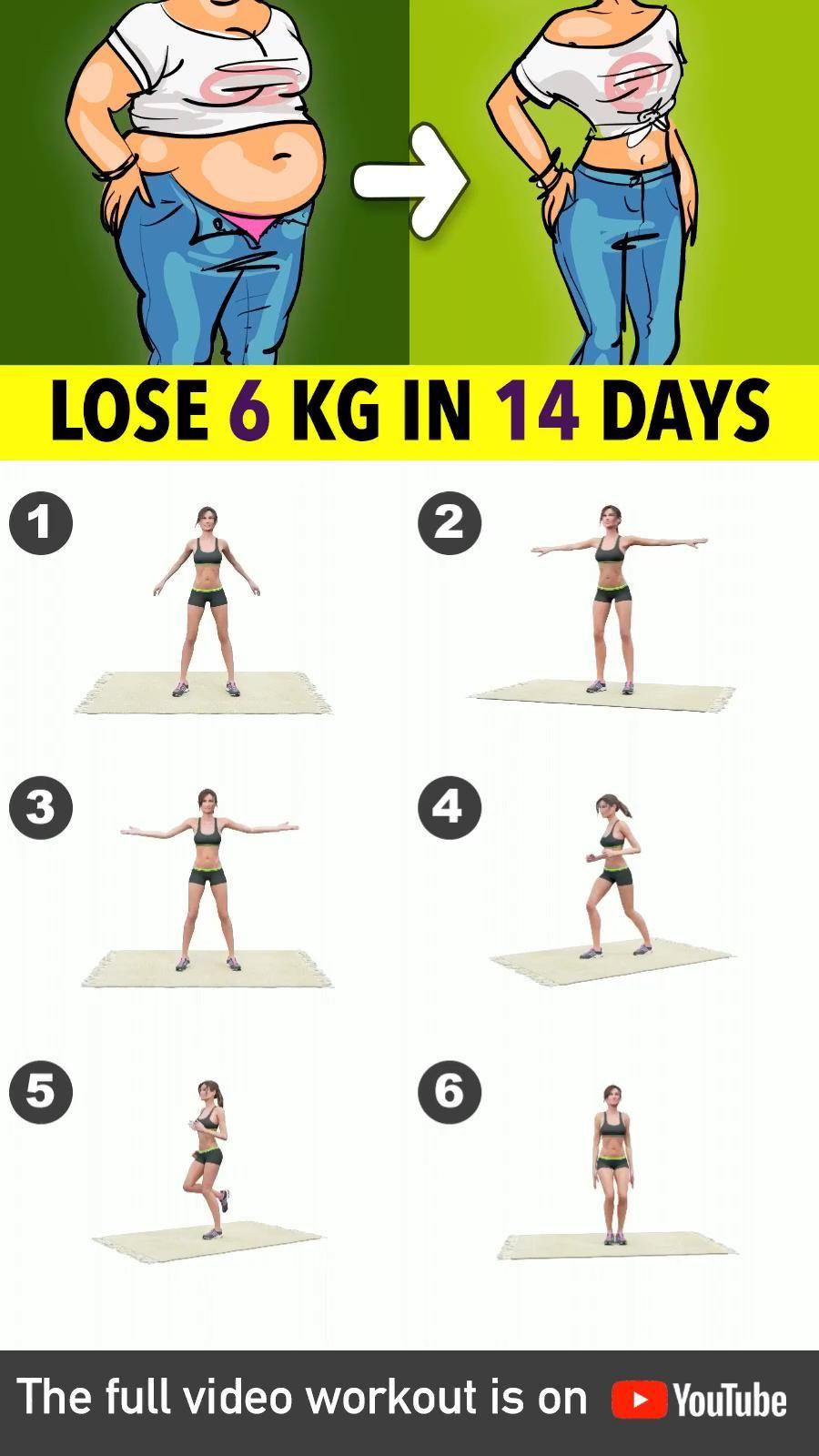 perdre du poids en dormant froid enveloppement de perte de poids glasgow