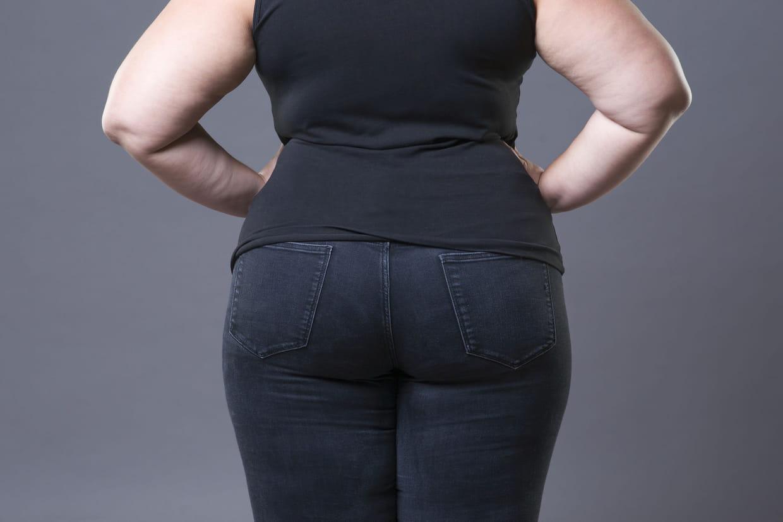 Perte de poids inexpliquée, que faire ?