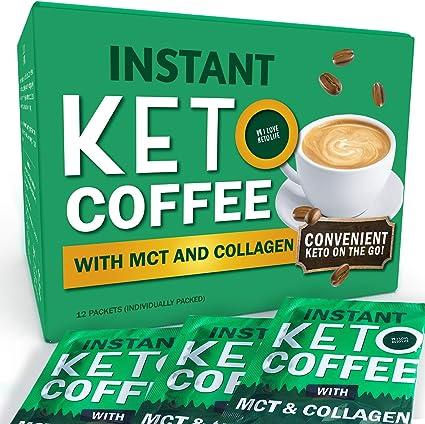Qu'est-ce que le café gras ? Quels sont ses effets et recette basique ?