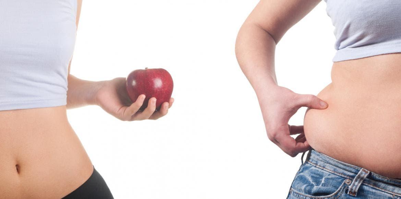 Perdre du poids en soignant ses bactéries - Santez vous bien !