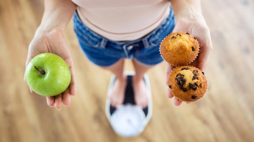 5 aliments contre les graisses saturées