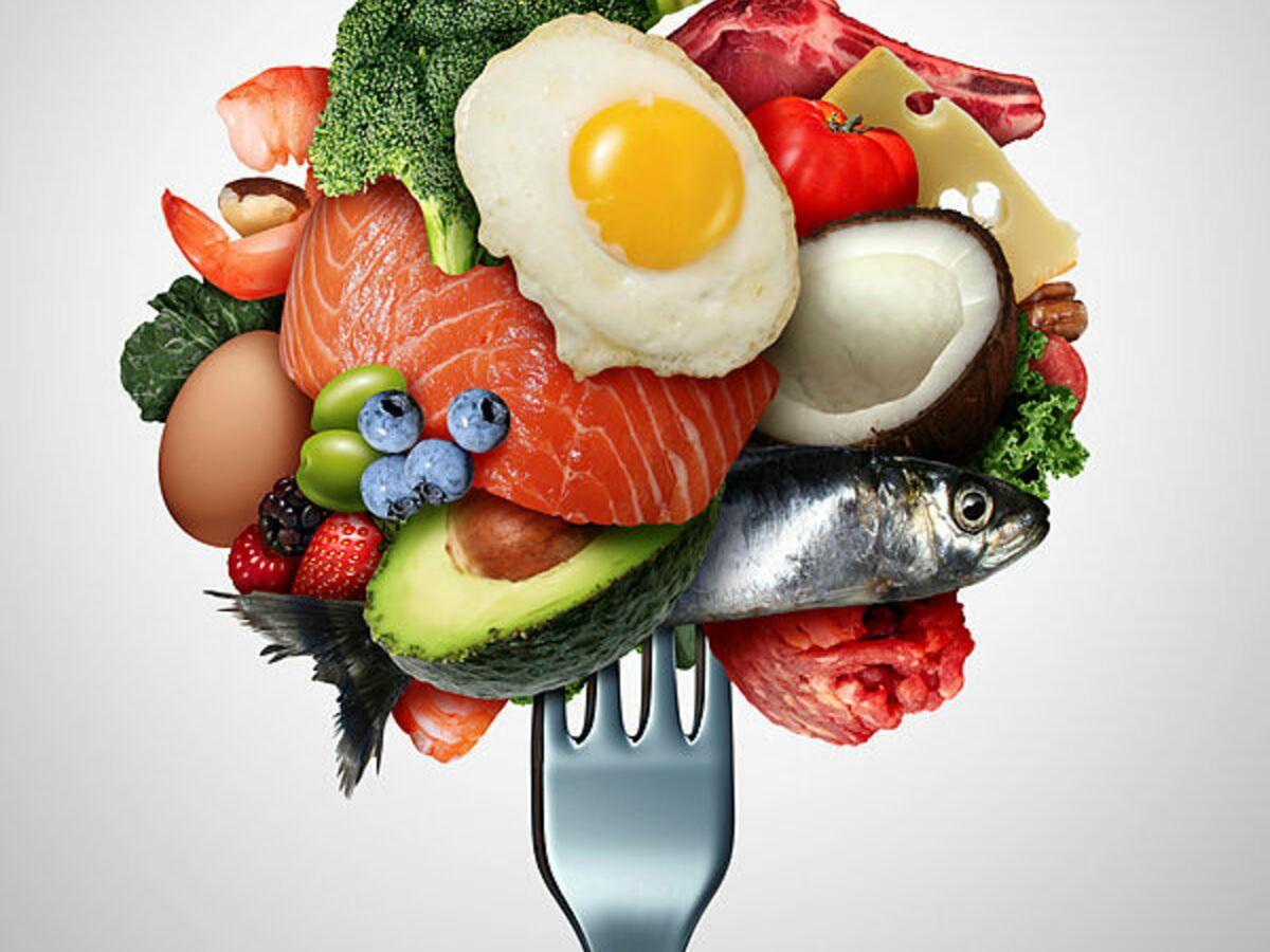 Comment diminuer son taux de masse grasse rapidement ?