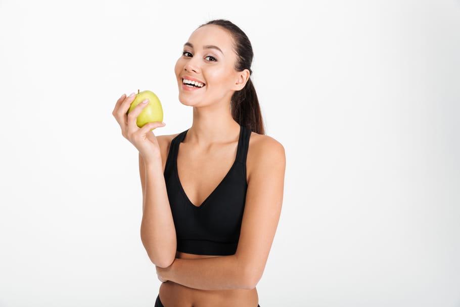 besoin de 2 perdre du poids rapidement