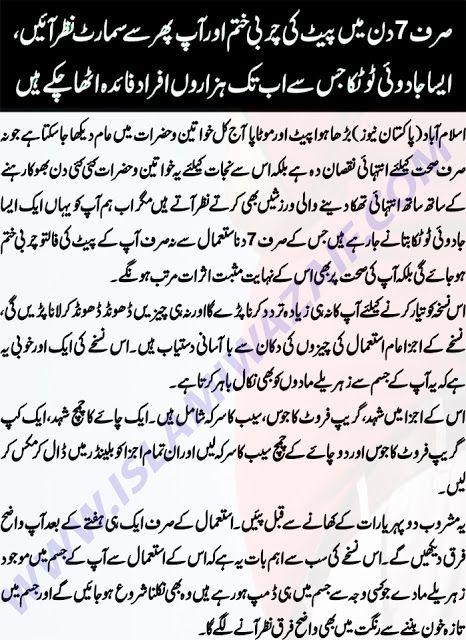 Khatmal ka khatma krny k leay from Eshal Noors group