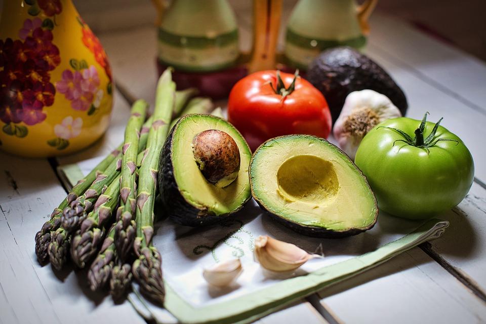Vitamine B12 – Vitamines et produits naturels – Familiprix