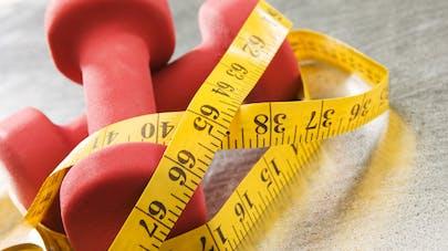 Comment connaître mes besoins en calorie (Perte de Poids et prise de masse) - Jigyfit