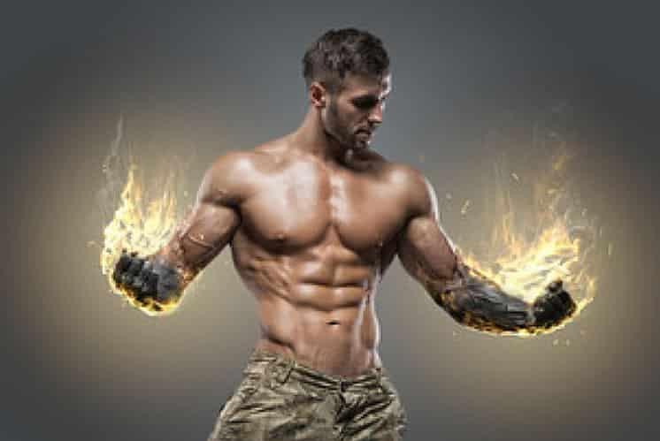 7 conseils pour brûler plus de graisses pendant l'exercice
