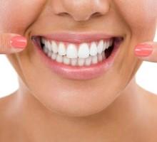 perte de poids due à des problèmes dentaires