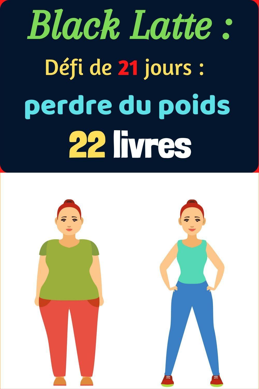 Défi de 21 Jours | Saint-Léonard Centre de remise en forme | Beyond Physical