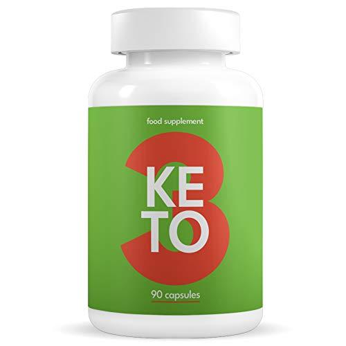 5 suppléments naturels qui aident la perte de poids | JDM