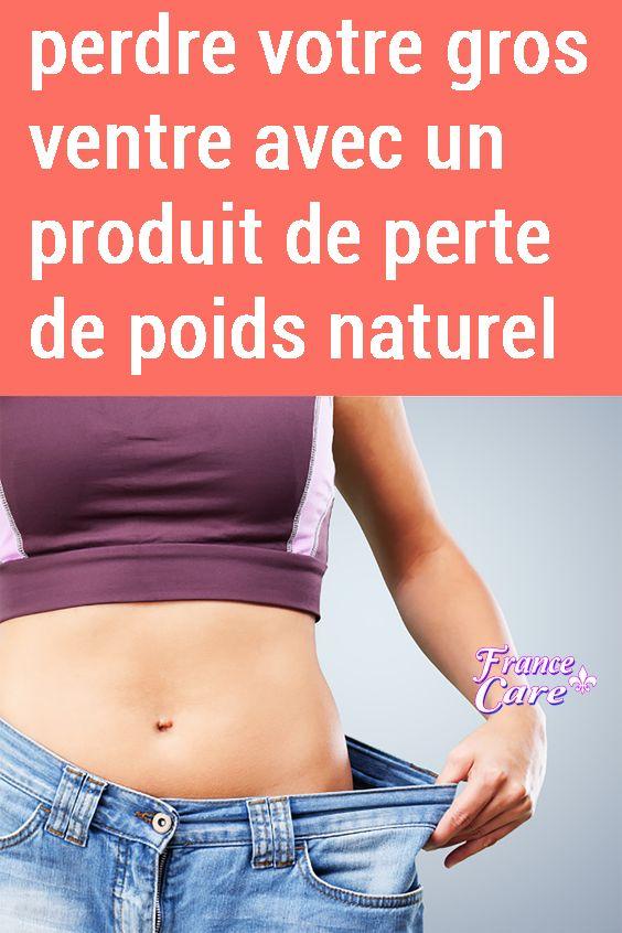 gros ventre perdre du poids boissons qui peuvent aider à perdre du poids