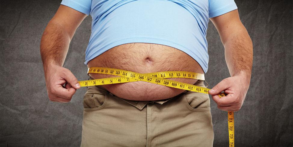 L'ostéopathie peut elle aider à perdre du poids ?