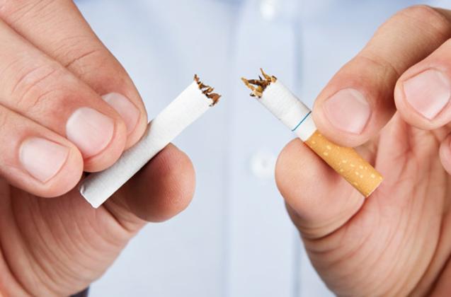 Tabac et poids corporel - Arrêter de fumer - davidpicot.fr