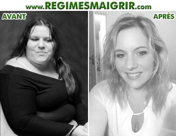 perdre du poids asl perte de poids penang