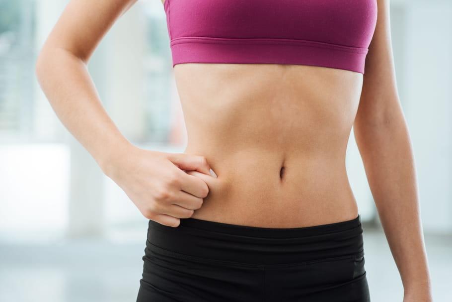 Est-il possible de maigrir avec le régime paléo ? - Goforme