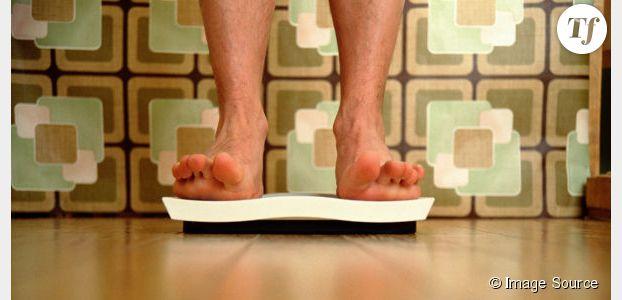 25 hommes perdent du poids et sont complètement transformés