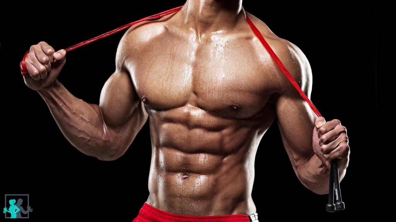 effets secondaires de perte de poids anavar