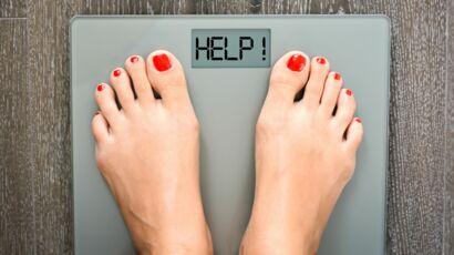 les raisons les plus courantes de perte de poids involontaire