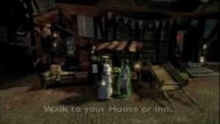 Fable 2 (Fable II) potions pour maigrir - Forum Fable 2 [page 1]