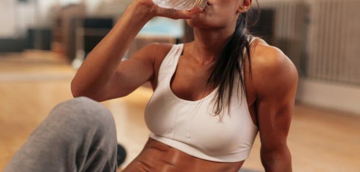 perte de poids maximale en 5 jours pouvez-vous perdre du poids pendant que vous êtes sous depakote