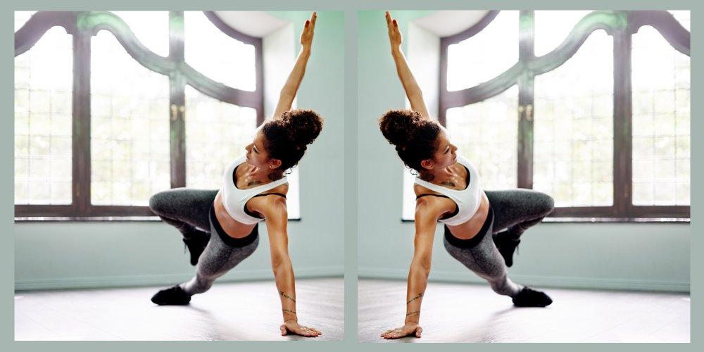 HIIT : pour des résultats rapides (musculation, perte de poids…)