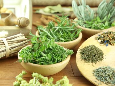 Epices et régime : maigrir avec les aromates, les alliés minceur ! – L'île aux épices