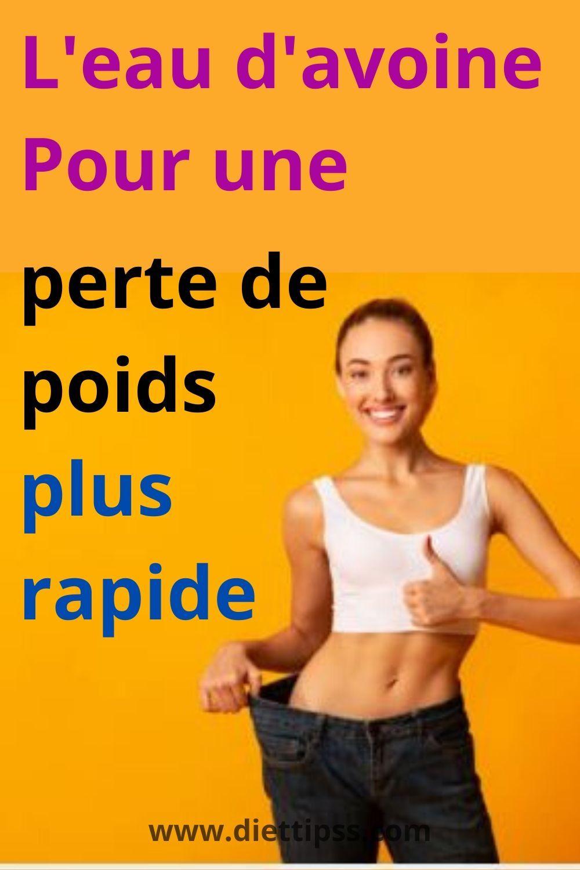 idées de Maigrir vite | maigrir vite, pour maigrir, perdre du poids