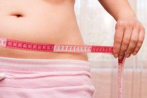 perdre la graisse du ventre de cortisol