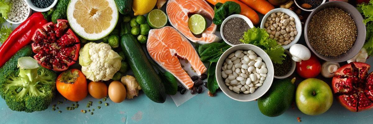 Le meilleur ratio de macronutriments pour la perte de poids