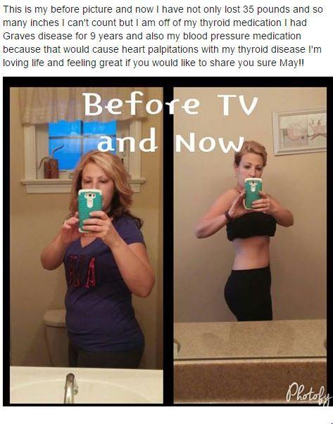 Pin on articles de perte de poids et de régime