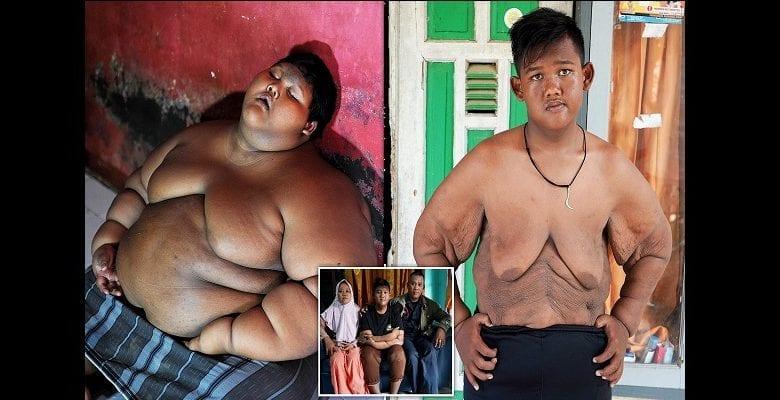 critiques de perte de poids super hd cellucor comment les célébrités perdent-elles du poids