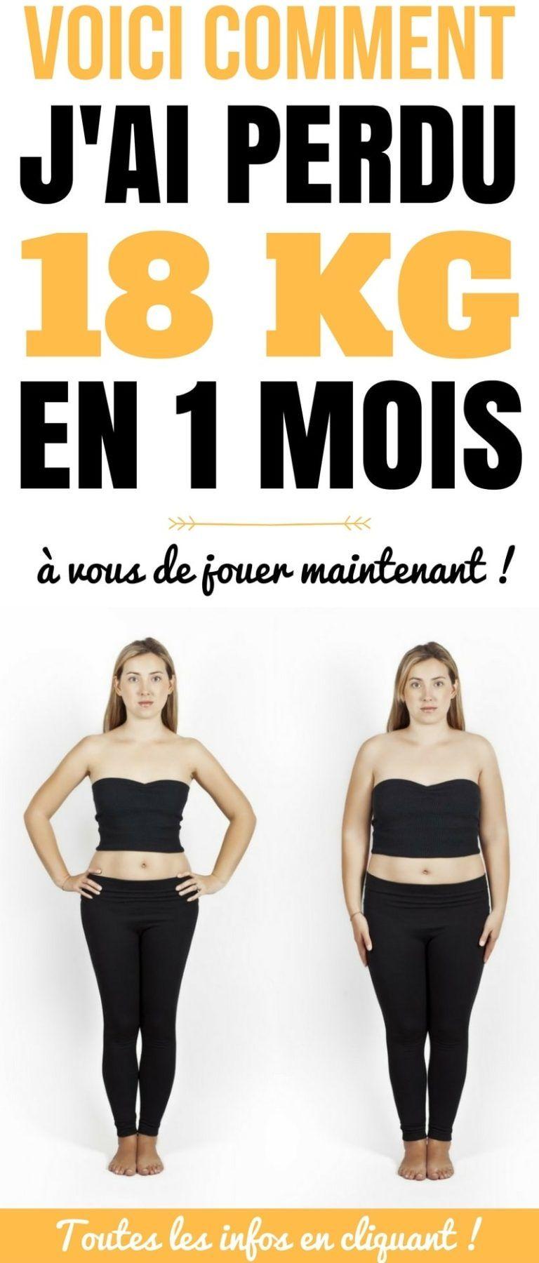 photos et histoires de perte de poids accélérer la perte de graisse naturellement