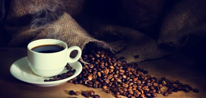 le café noir vous fait perdre du poids effets secondaires de la perte de poids prilosec