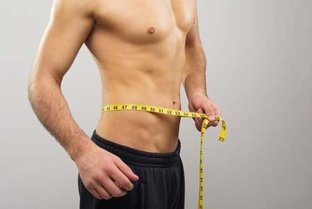 perte de graisse gzcl