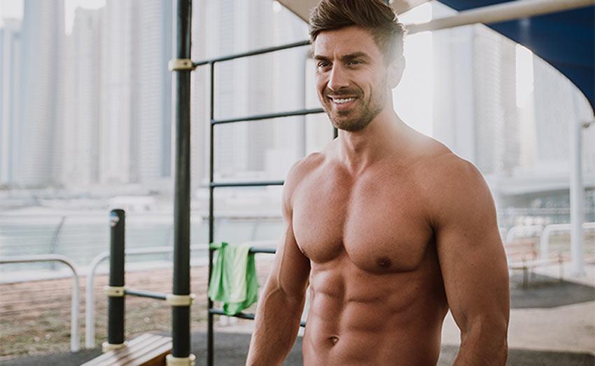 macros de perte de graisse mâle études de perte de graisse