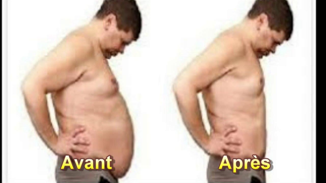 moyens rapides et sains faciles pour perdre du poids